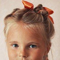 Малышка :: Yana Tkachuk