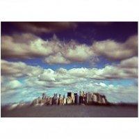 NY City :: Владимир Орекс