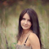 ... :: Елена Полякова
