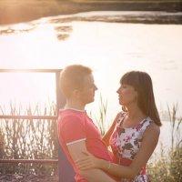 loveStory :: Наташа Домино
