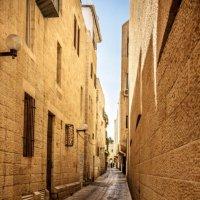 Jerusalem :: Дима Щетинин