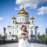 Татьяна :: iLLarion Sokolov