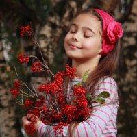 детишки :: Наталья Чижова