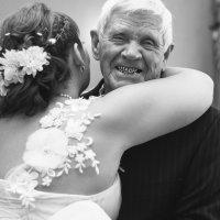 Свадьба 1 августа :: Оксана Правдухина
