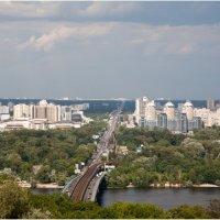 Киев :: galiyalex .