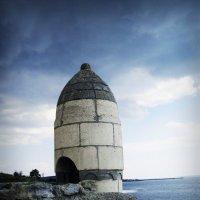 керчь башня2 :: Инесса Морозова