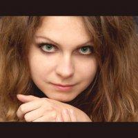 Женя :: Юлия Самойлова