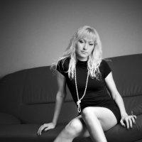 март 2011 г. :: Yulia Ymka
