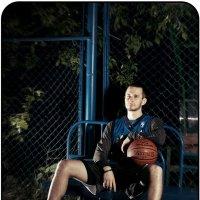 3 of 85 :: Иван Ширнин