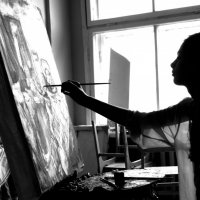 Богема :: Артем Орлов