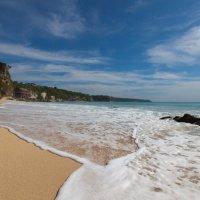 Dream Beach :: Alex SH