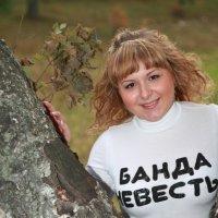 Девичник :: Sergey Efremenko