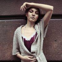 tender :: Юлия Шпулька