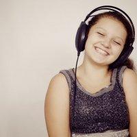 I like music) :: KseSha Шевелева
