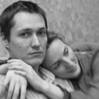 . :: Anton Solodov