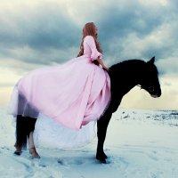 Little Princess :: Samedi Grimm