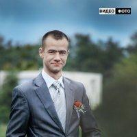 Павел :: Антуан Мирошниченко
