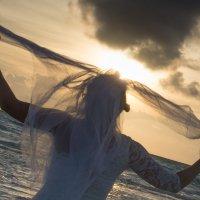 мальдивы - медовый месяц 6 :: Александр Беляков