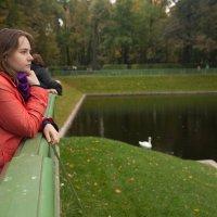 Пожалуйста оставляйте Коментарии мне это очень нужно :: Alex Romanov