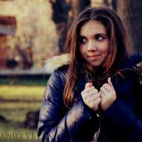 2 :: Виктория Самойлова