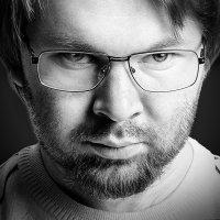 Я :: Александр Нургалиев