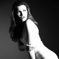 whity :: Maria Sandro