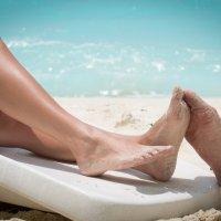 мальдивы - медовый месяц 25 :: Александр Беляков