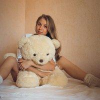 .... :: Есения Censored