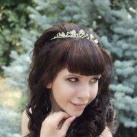 Выпускной :: Юлия Соболева