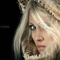 WomanShark :: алексей афанасьев