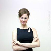 Алгоритм-С :: Александра Карафинка