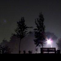 Когда люди спят :: Игорь Герман