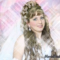 Невеста_1 :: Светлана Наталичева