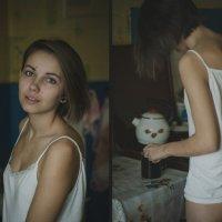 555 :: Дима Бычик