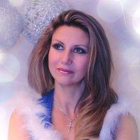 Новогоднее настроение :: Ольга Живаева