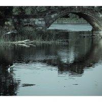 Мост 02 :: sv.kaschuk