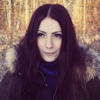 Elizabeth :: Ольга Гусакова