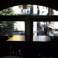 Окно в мир... Неаполь. :: ФотоЛюбка *