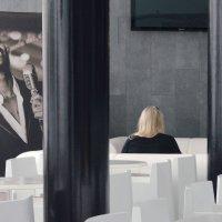 :) кафе 2:2 :: Nelli Iudintceva