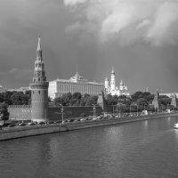Трехрублевый план :: Павел Myth Буканов
