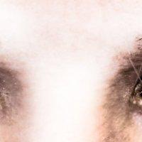 I see you :: Irina Gajdukova
