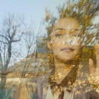 autumn :: Ирина Горностаева