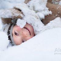 валялки :) :: Aleksandra Rastene