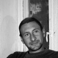 да я вас слушаю :: Евгений Бакалов