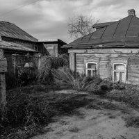 Коломна :: Татьяна Пустовойтова