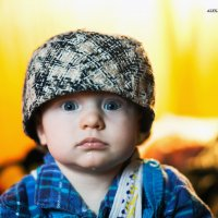 детки :: Александр Шарыпов