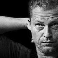 Til Schweiger. Berlinale 2013 :: Denis Makarenko