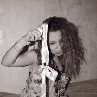 my sister :: Ирина Антонова