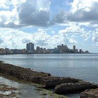 Гавана, Куба :: Arman S