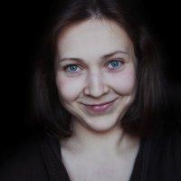 #10 :: Валерия Яковенко